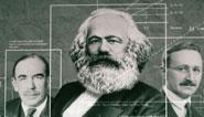 BBC Karl Marx