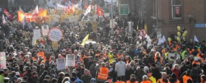 frame-1-ictu-protest-march-over-the-governments-four-year-austerity-plan-assembling-at-christchurch-in-dublin-ireland