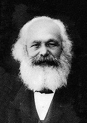 170px-Marx_old