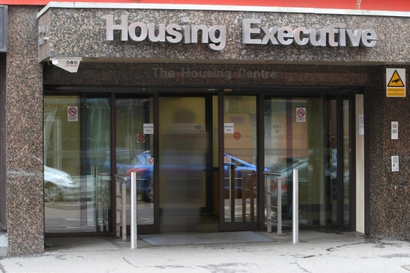 Housing Executive 2.jpg