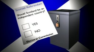 _65598596_ballot