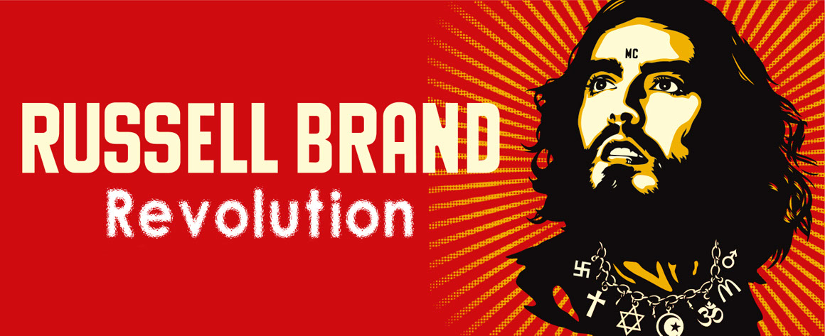 http://irishmarxism.files.wordpress.com/2013/11/russell-brand-revolution-header.jpg