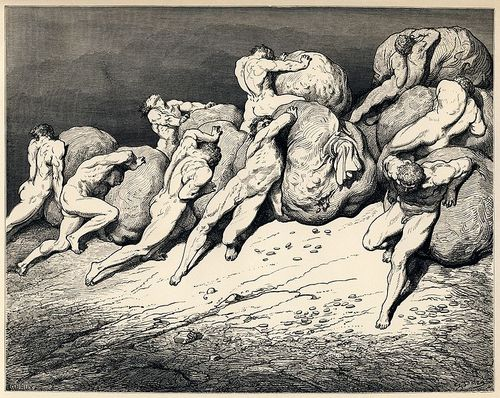 gustave_dore_fourth_circle_dante_inferno