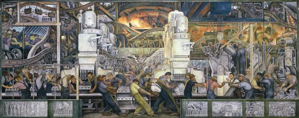 detroit-industry--north-wall-diego-rivera
