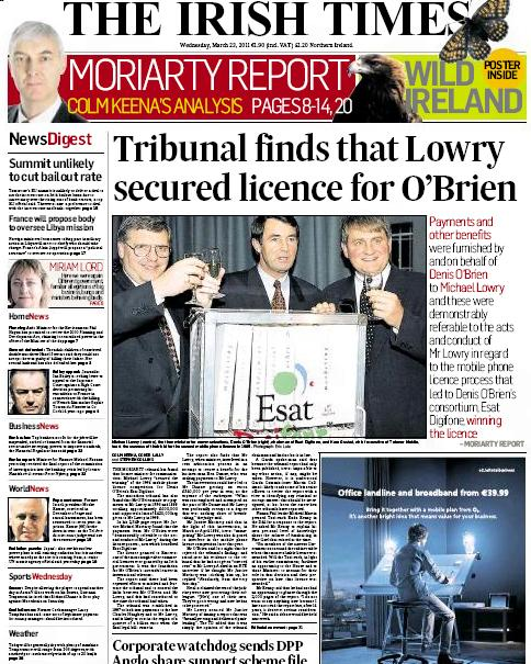 Irish-times-march232011