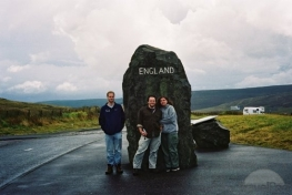 the-england-scotland-border-thornaby-on-tees