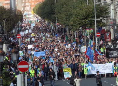 anti-water-charges-campaigns-protests-4-390x285