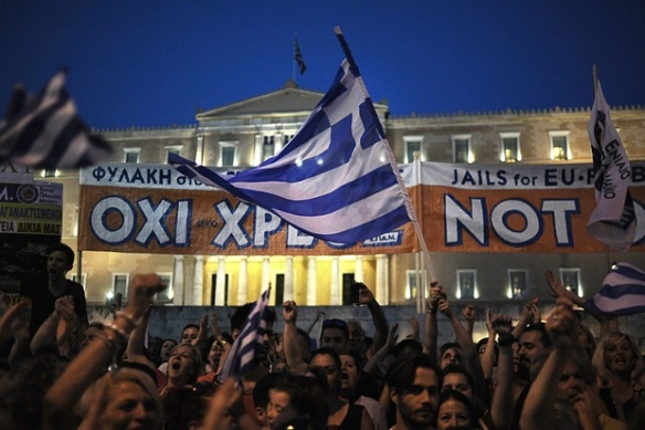 Greece3543