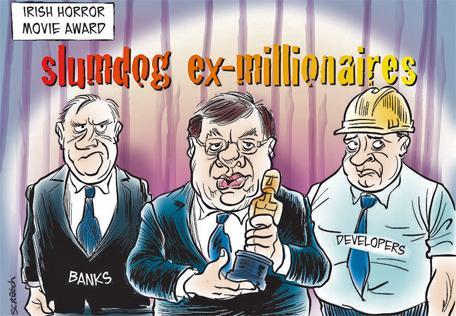 cartoon_independent_284347d