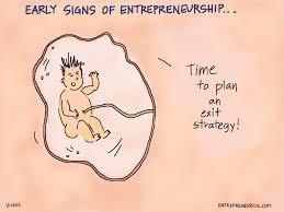 entrepreneurdownload