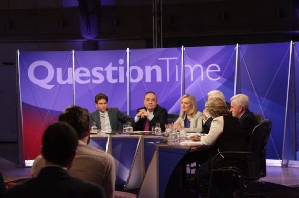 Brent-Hosts-Question-Time-1
