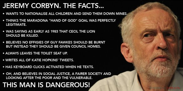 o-JEREMY-CORBYN-THE-FACTS-facebook