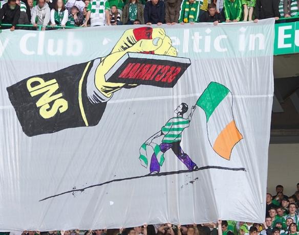 Celtic snp2_310902033