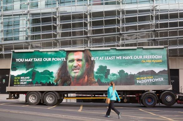 Roy-Keane-as-Braveheart-Paddy-Power-3
