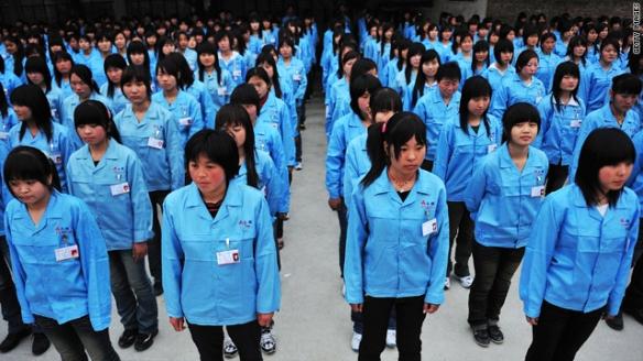china1larg.workers.gi