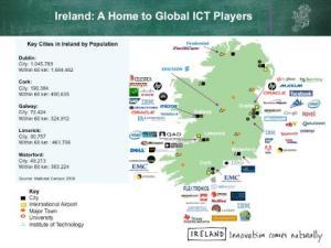 ireland IT map-480x360