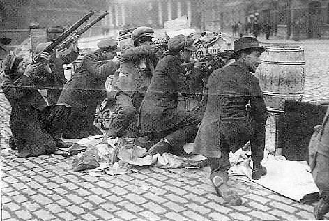 brendanrebels1916