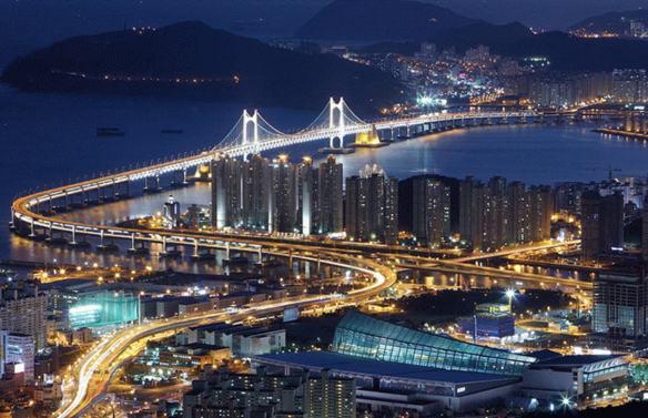 Incheon01