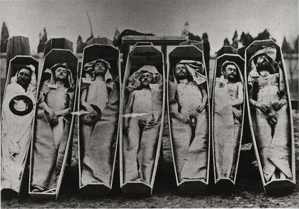 dead-communards