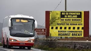 border-brexit